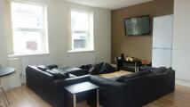 7 bed semi detached home to rent in 30 Regent Street