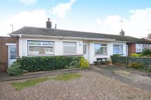 2 bed Bungalow for sale in Greenaway Close...
