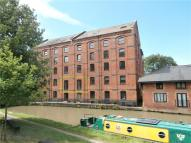 Blisworth Mill Apartment for sale