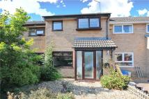 2 bed Terraced property for sale in Rush Close, Hartwell...
