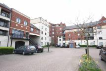 1 bedroom Apartment for sale in Sherard Court, London, N7