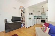 Apartment in Hornsey Rise, London, N19