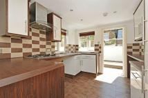 Flat for sale in Whewell Road, London, N19