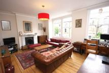 4 bedroom Terraced home to rent in Fairbridge Road, Archway...
