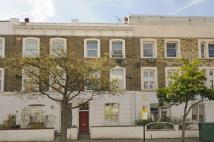 4 bed Terraced house for sale in Jackson Road, Holloway...
