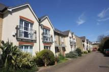 3 bed Mews for sale in Old Forge Road, London...