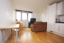 1 bedroom new Flat to rent in Kinver House, N19 4AS
