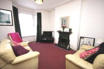 2 bedroom Maisonette in St Johns Way, Archway