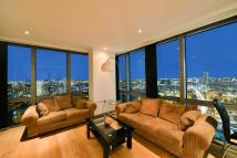 new Apartment for sale in West India Quay, E14 4AE