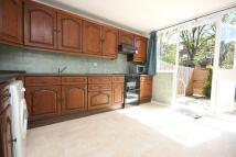 3 bedroom Terraced home in Westacott Close N19 3LF