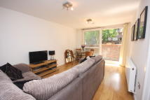 2 bed Flat in Partington Close N19 3DY
