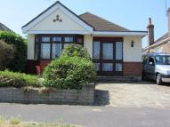 Detached Bungalow to rent in New Haw, Village