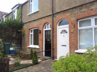 2 bedroom Cottage in Darell Road, Richmond...