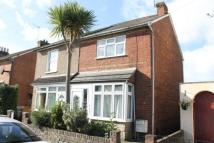 3 bed home in Abbey Road, Chertsey...