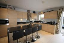 4 bed property in Harrow Close, Chertsey...