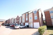 4 bedroom End of Terrace house to rent in Harrow Close, Addlestone...