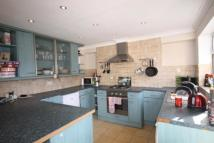 4 bedroom property in Pinewood Park, New Haw...