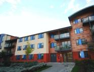 1 bedroom Flat to rent in Pretoria Road, Chertsey...