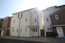 property in Pyle Close, Addlestone...