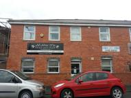 Commercial Property to rent in Court Street...