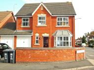 6 bed house to rent in Wych elm drive...