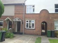 3 bed Terraced house to rent in Millers Road, Warwick,