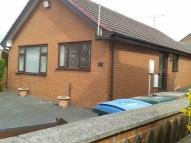 1 bed Bungalow to rent in Sydnall Road, Coventry,