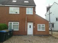 House Share in Walsall Street, Coventry,