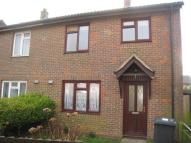 3 bedroom semi detached home to rent in Stonecross, Stone Cross