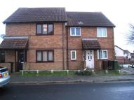 3 bedroom semi detached house to rent in Whitbread Close...