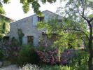 Rhone Alps Character Property for sale
