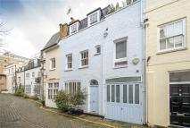 2 bed Mews for sale in Kynance Mews...