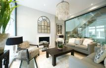 Mews for sale in ENNISMORE MEWS, SW7
