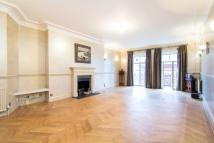 4 bedroom Flat to rent in ALBERT HALL MANSIONS, SW7