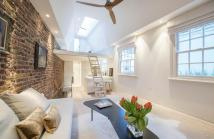 QUEEN'S GATE MEWS Mews for sale