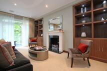 Flat to rent in ENNISMORE GARDENS, SW7