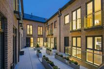 Mews for sale in HOB MEWS, SW10
