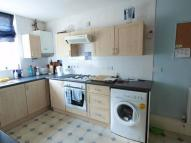 4 bed Terraced house in Moody Street...