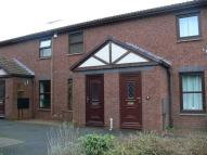 2 bed Town House in Nook Street, Carlisle...
