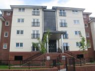 Apartment to rent in Milbourne Street...