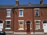 Colville Terrace Terraced property to rent