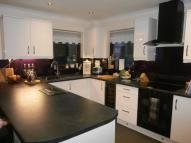 Apartment to rent in Hall Moor Court...