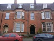1 bedroom Flat in Chatsworth Square...