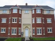 2 bedroom Ground Flat in Lowry Gardens, Carlisle...
