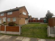 2 bed End of Terrace home to rent in GLENDALE RISE, Carlisle...