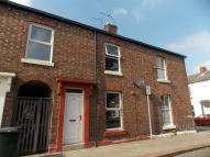 3 bed Terraced property to rent in CHARLES STREET, Carlisle...