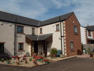 2 bedroom Ground Flat to rent in BEECH TREE FARM...