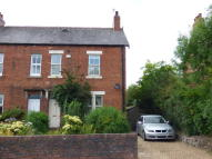 4 bed semi detached property to rent in Wetheral, CA4