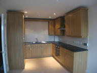Apartment to rent in WARWICK SQUARE, Carlisle...