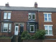 Terraced home in NEWTOWN ROAD, Carlisle...